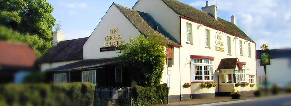 cheltenham personal licence training course