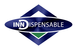 Inn-Dispensible